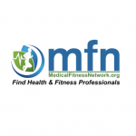 medical_fitness_network_logo2