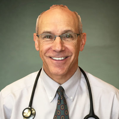 Lee K. McNeely, MD
