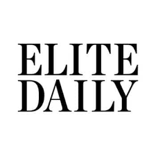 Dr. Mazur Talked With Elite Daily About UTIs in Men After Sex
