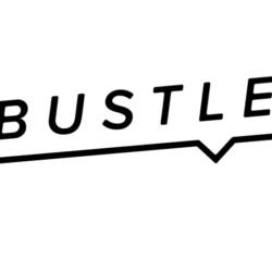Bustle logo for story on bathroom habits that can be a sign of health concern | Urology Associates | Denver